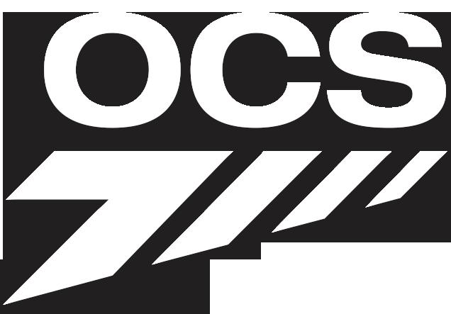 O.C.S.